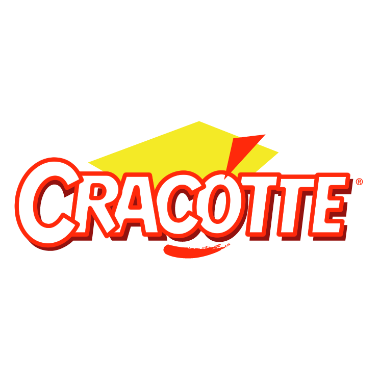 free vector Cracotte 0