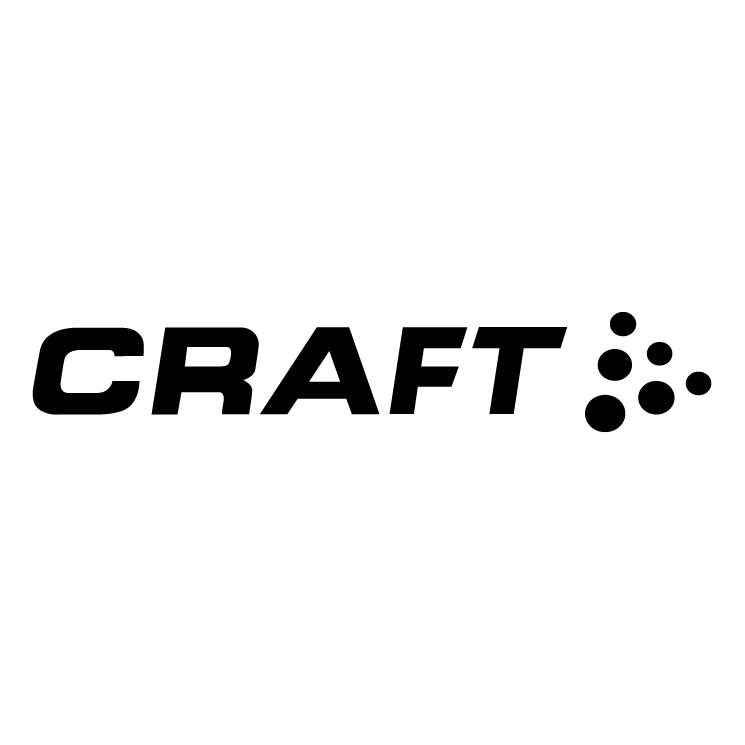 free vector Craft