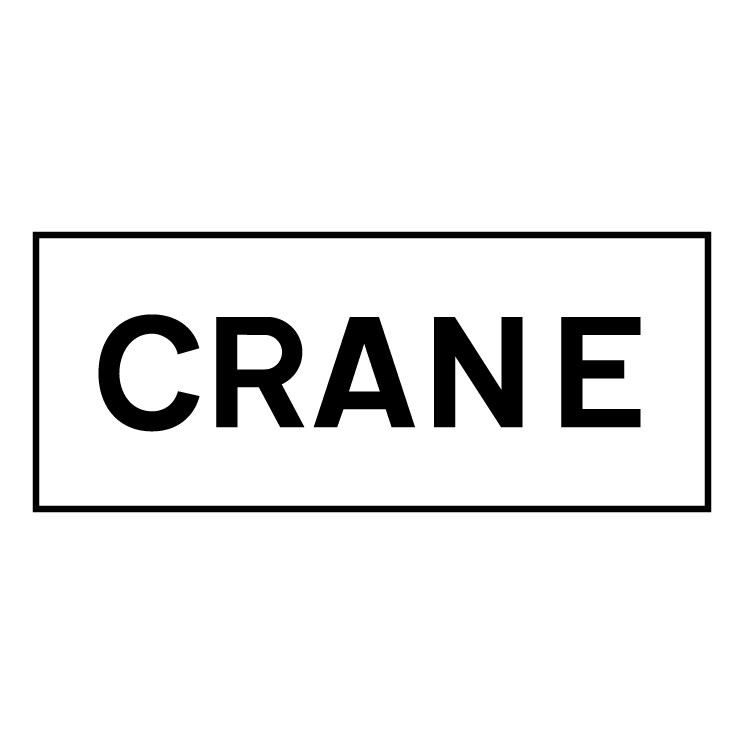 free vector Crane