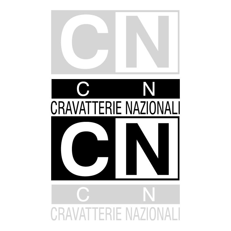 free vector Cravatterie nazionali