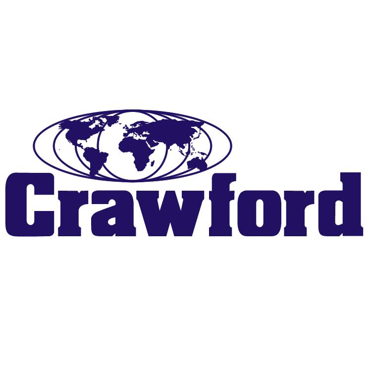 free vector Crawford