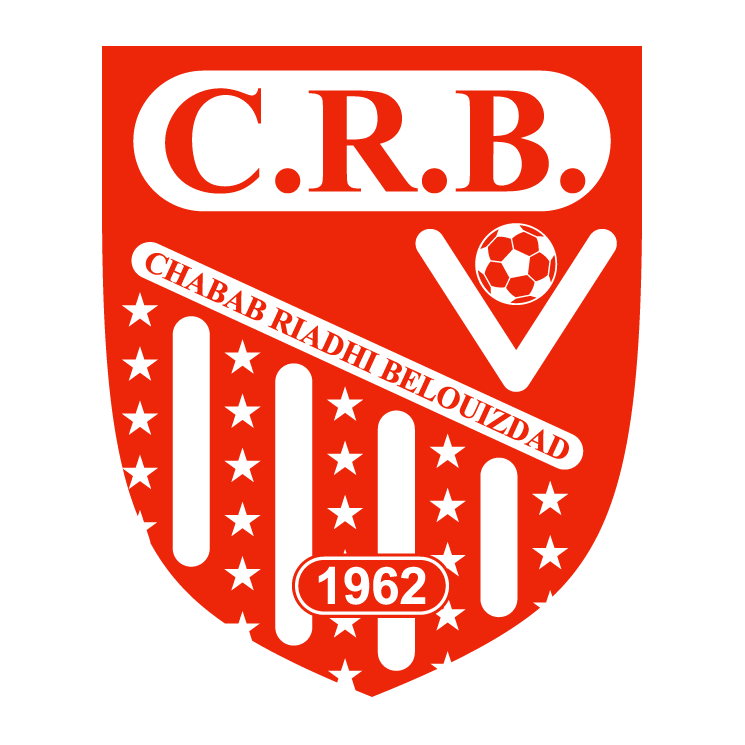 free vector Crb 1