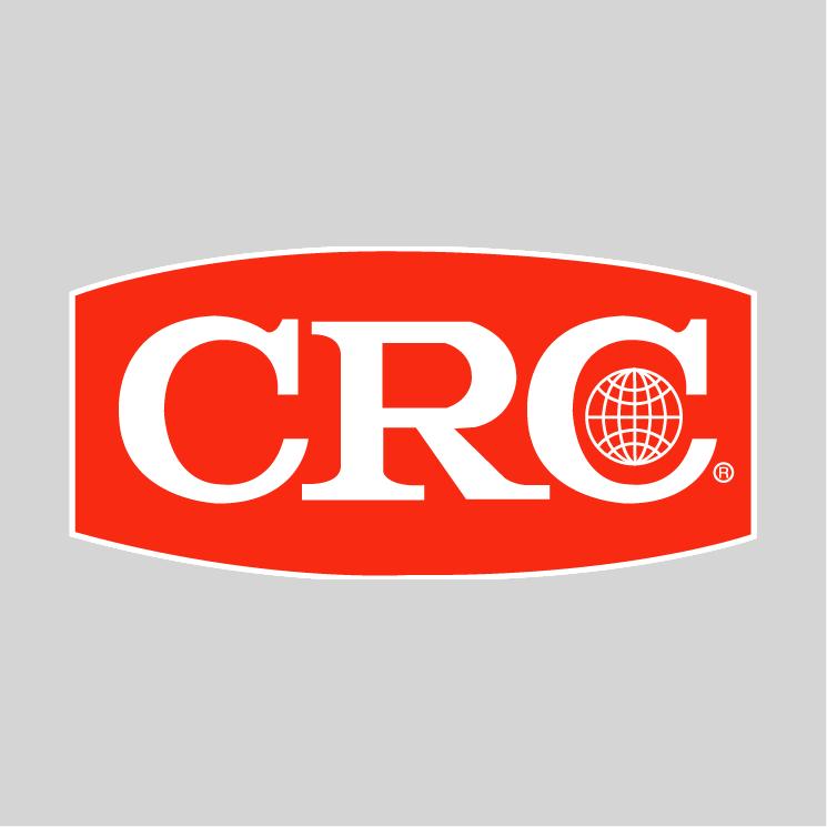 free vector Crc 1