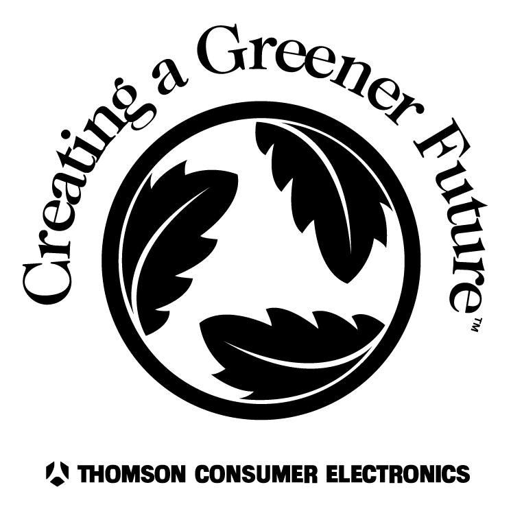 free vector Creating a greener future