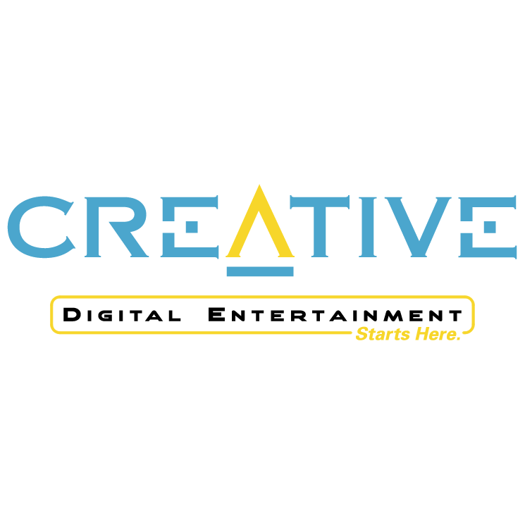 free vector Creative 3
