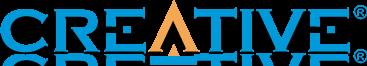 free vector Creative logo
