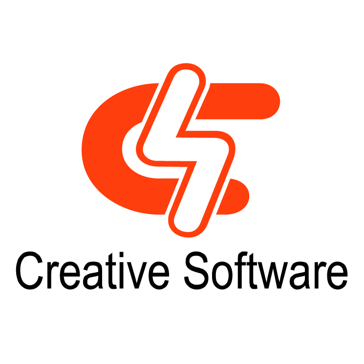 free vector Creative software
