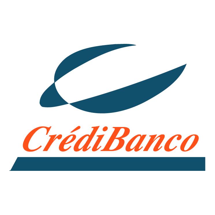 free vector Credibanco