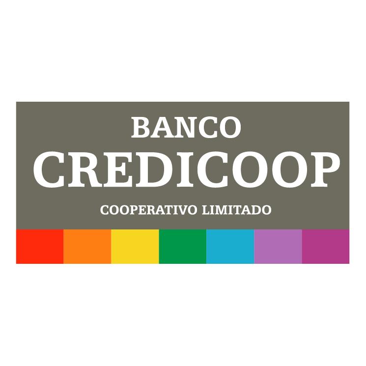 free vector Credicoop