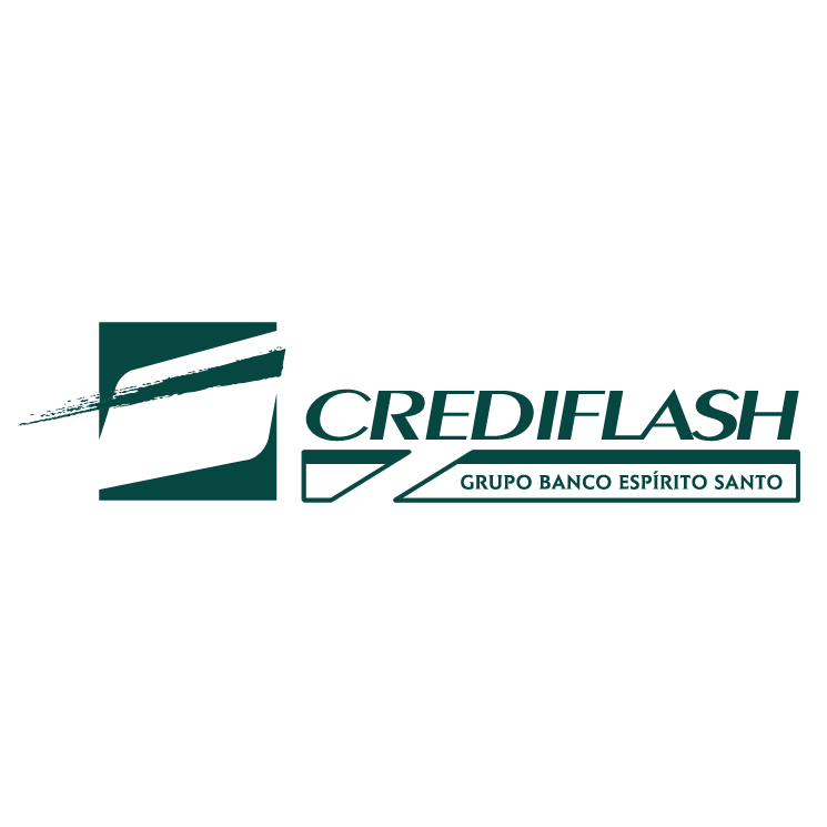 free vector Crediflash