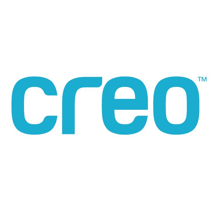 free vector Creo