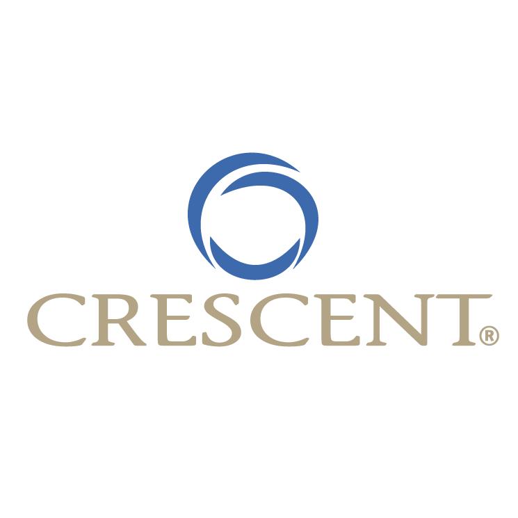 free vector Crescent 0