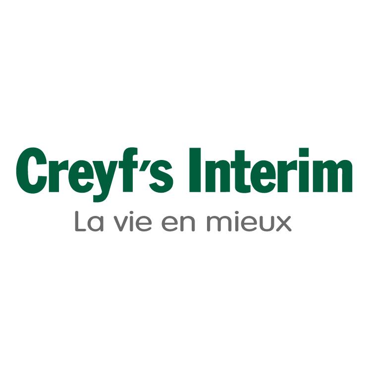free vector Creyfs interim 2