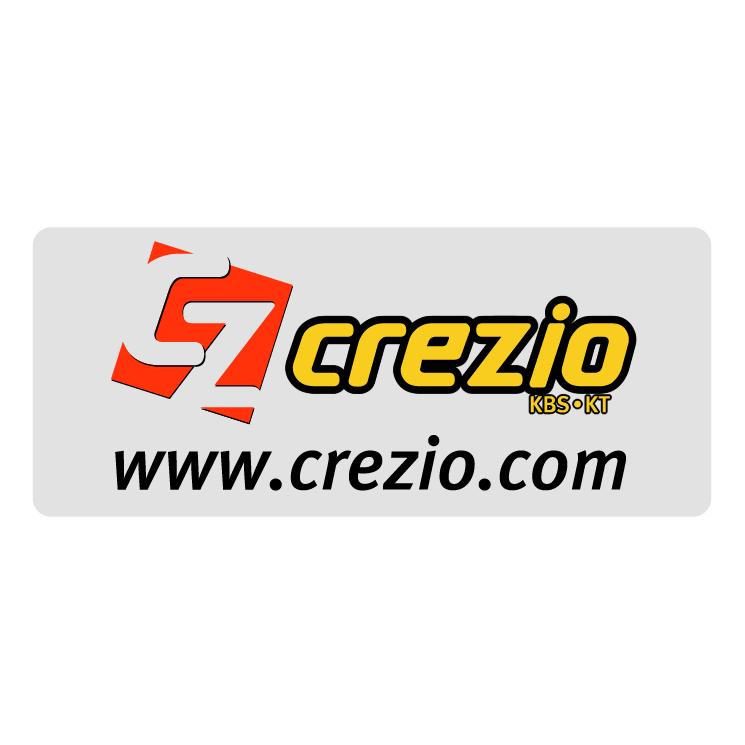 free vector Crezio 1