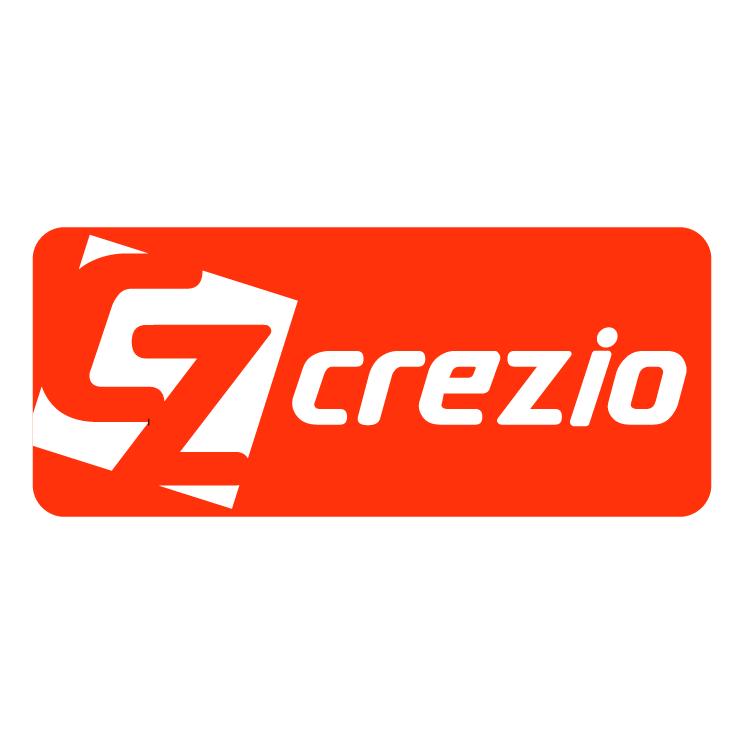 free vector Crezio 2