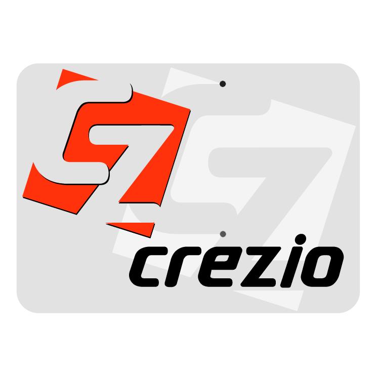 free vector Crezio 3