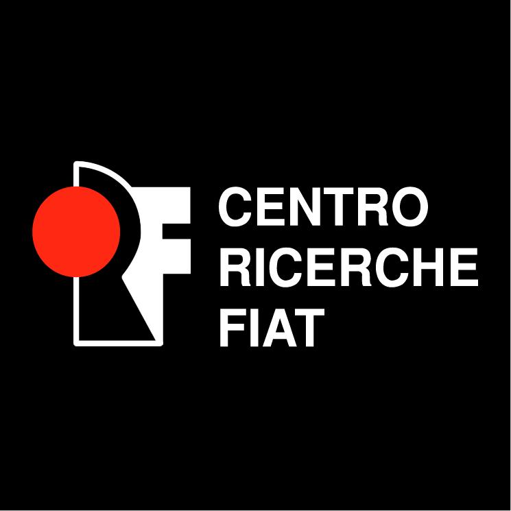 free vector Crf 0