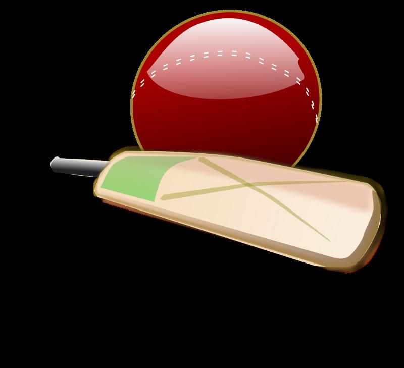 free vector Cricket_03