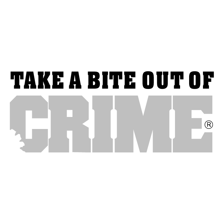 free vector Crime