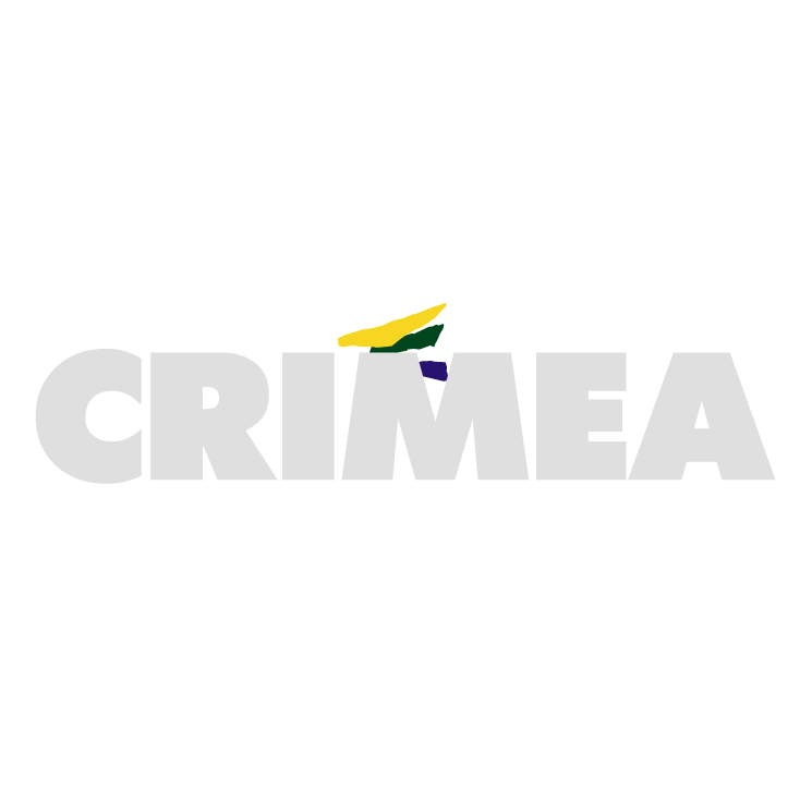 free vector Crimea 1
