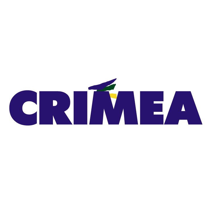 free vector Crimea