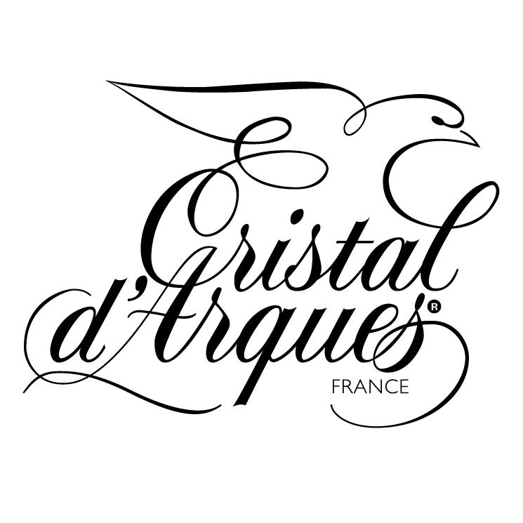 free vector Cristal darques