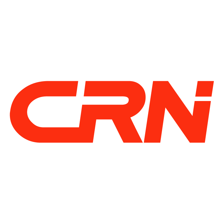 free vector Crn