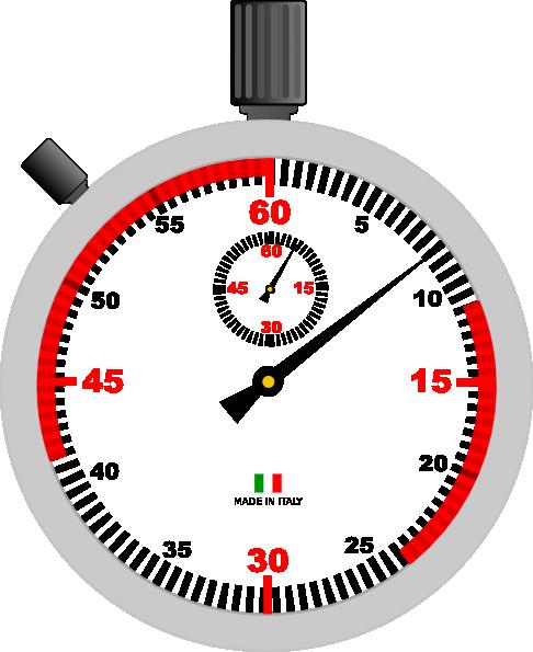 free-vector-cronometro-clip-art_111448_Cronometro_clip_art_hight.png