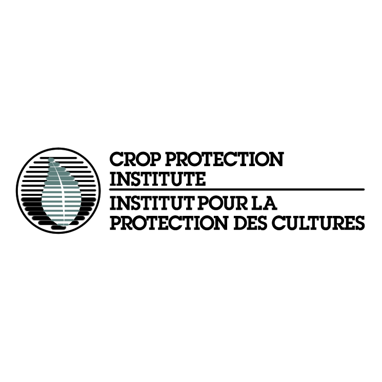 free vector Crop protection institute