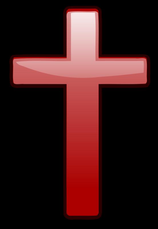 free vector Cross 005