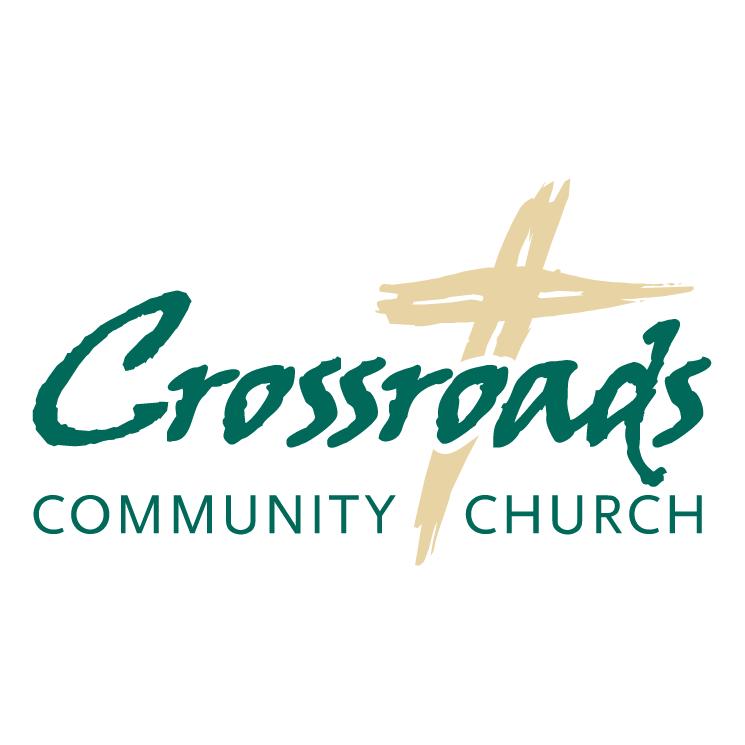 free vector Crossroads 0