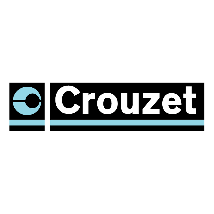 free vector Crouzet