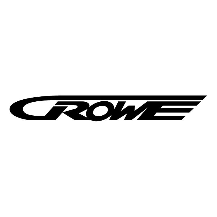 free vector Crowe