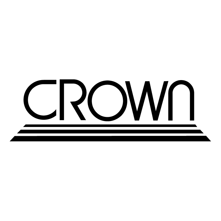 free vector Crown 0