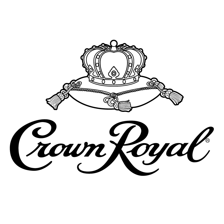 free vector Crown royal 0