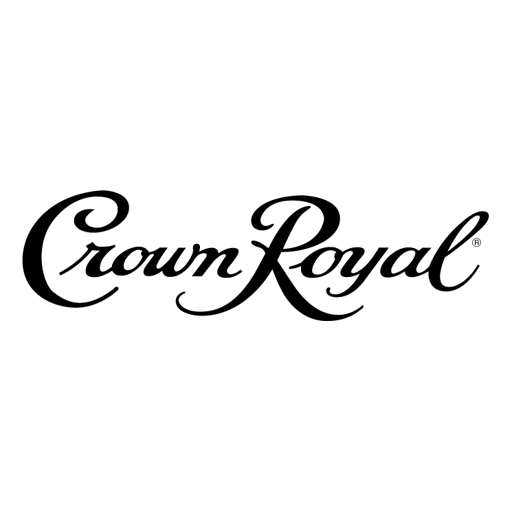 free vector Crown royal