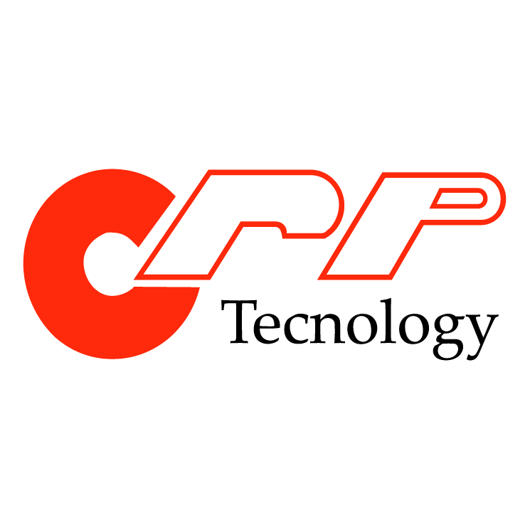 free vector Crp technology