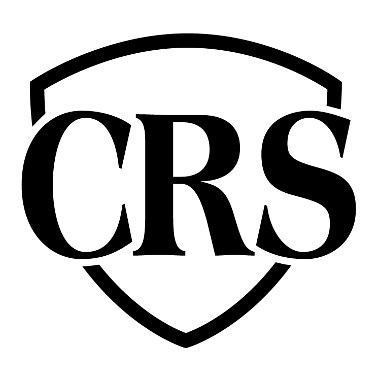 free vector Crs 1