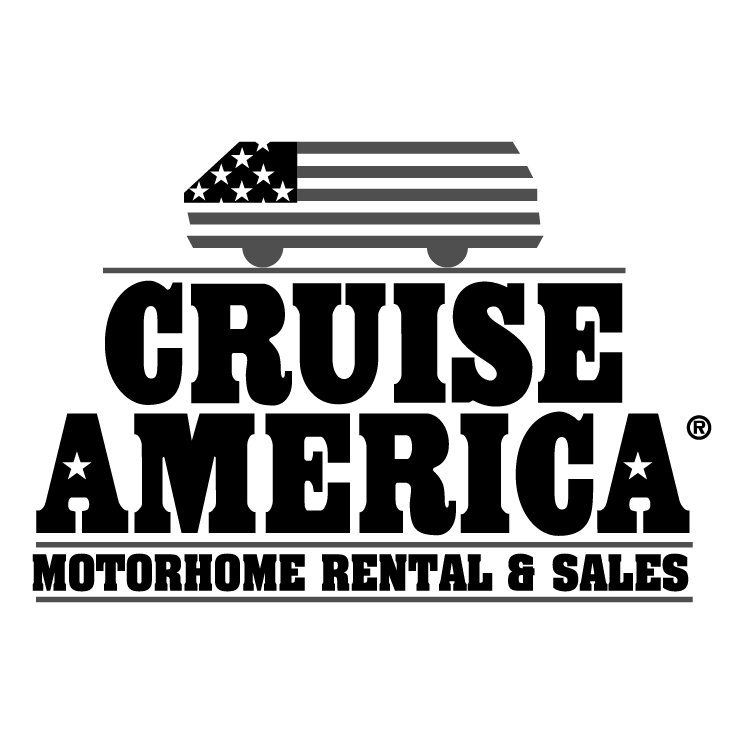 free vector Cruise america