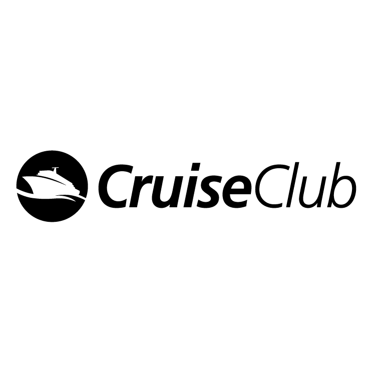 free vector Cruise club 0
