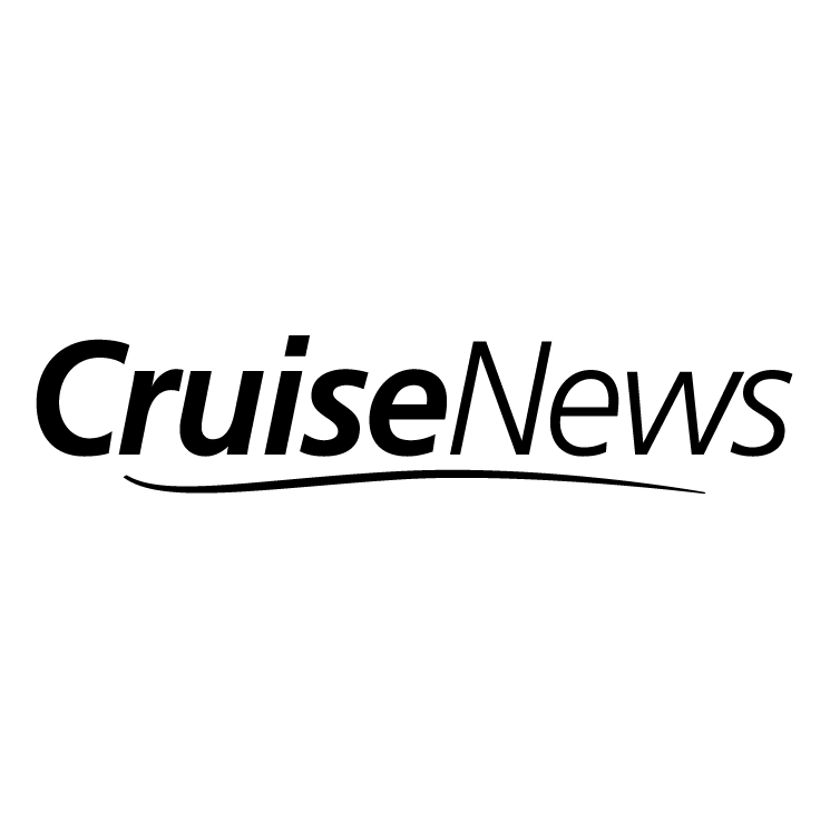 free vector Cruise news