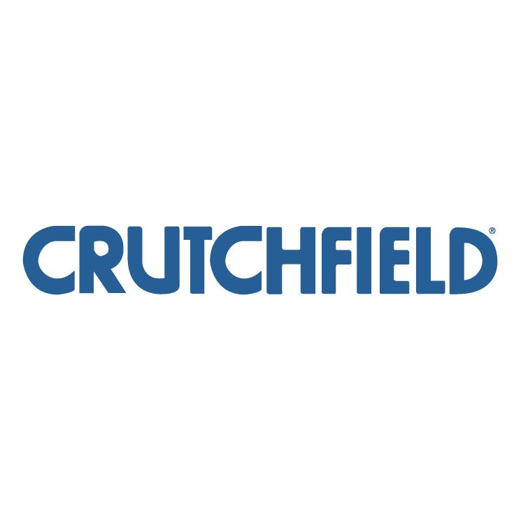 free vector Crutchfield