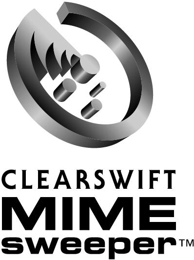 free vector Cs mimesweeper