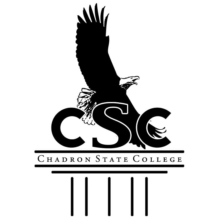 free vector Csc 0