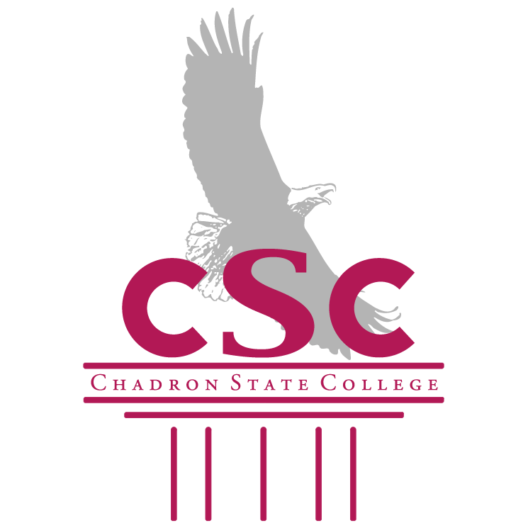 free vector Csc 1
