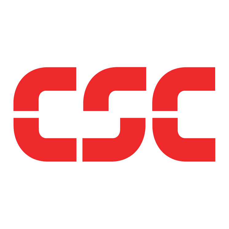 free vector Csc 4