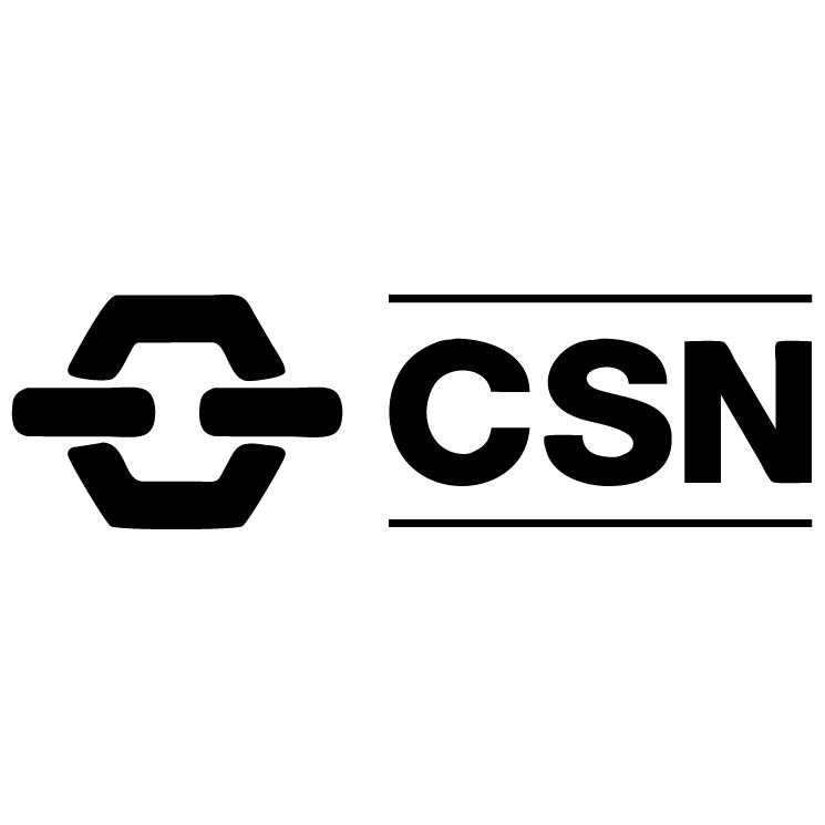 free vector Csn