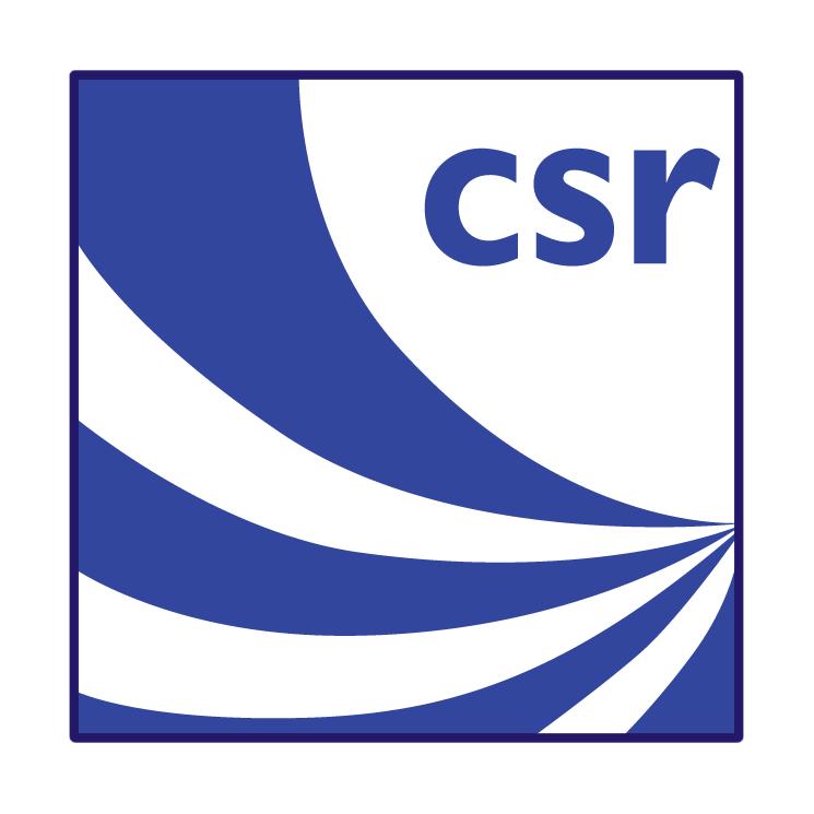 free vector Csr 0