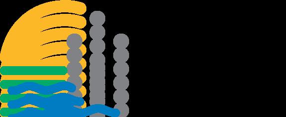 free vector CSSMI logo