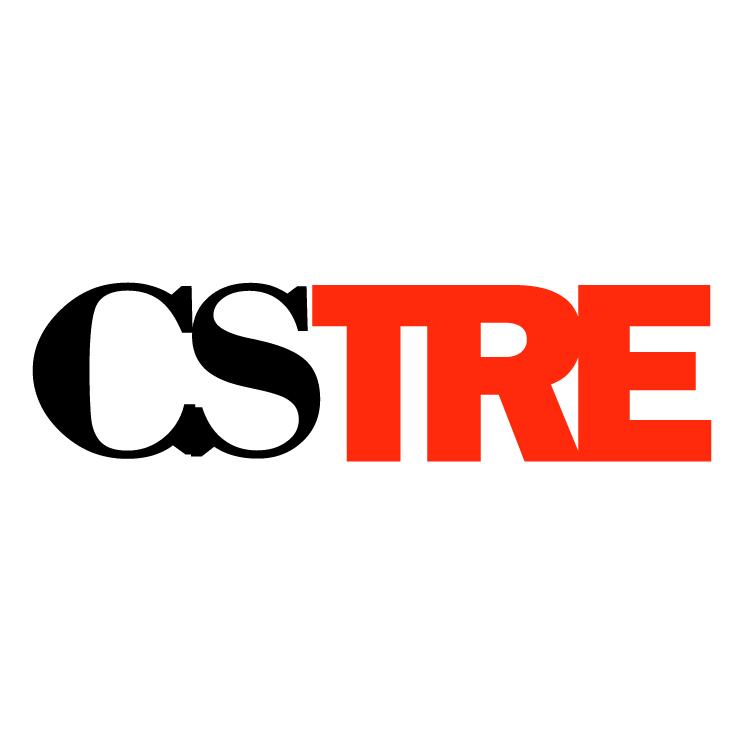 free vector Cstre